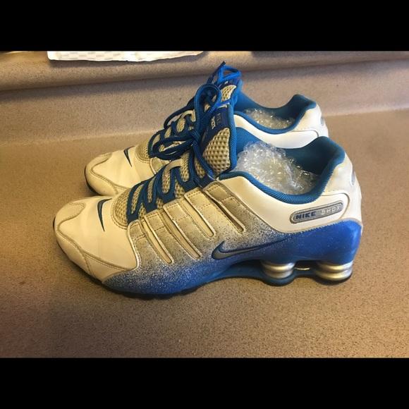 huge selection of e622e ad39d M 5b6144e4fb3803d390294b9f. Other Shoes you may like. Nike Hyperquickness Basketball  Shoes. Nike Hyperquickness Basketball Shoes